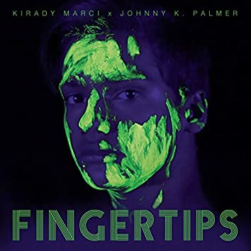 Fingertips (feat. Johnny K. Palmer)
