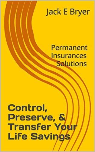 Preservativos Control  marca