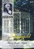 Joseph Haydn: Most beautiful melodies (Classicgold Collection)
