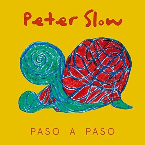 Peter Slow