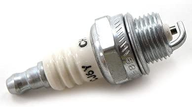 Husqvarna 530030180 Lawn & Garden Equipment Engine Spark Plug Genuine Original Equipment Manufacturer (OEM) Part