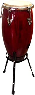 Conga Drum 11