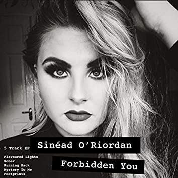Forbidden You