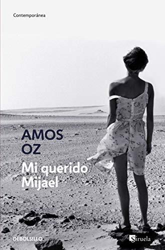 Mi querido Mijael (Contemporánea)