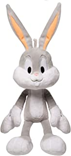 Funko Plush: Looney Tunes - Bugs Bunny  Collectible Plush