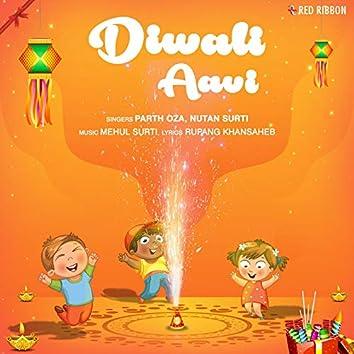 Diwali Aavi