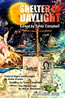 Shelter of Daylight: Issue One