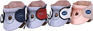 Inflatable traction device Decdeal Inflatable Neck Cervical Traction Device Relief Neck and Upper Back Pain Portable Home ...