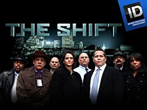 the shift indianapolis