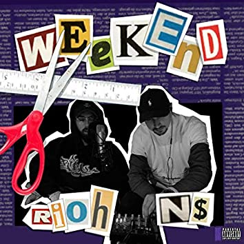 Weekend-Ep