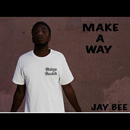 Jay Bee
