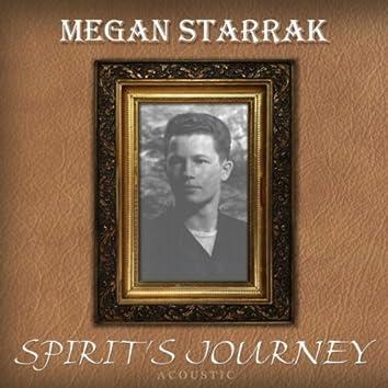 Spirit's Journey (Acoustic)