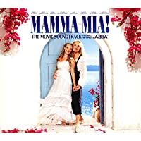 Our Last Summer / 映画『Mamma Mia!』より
