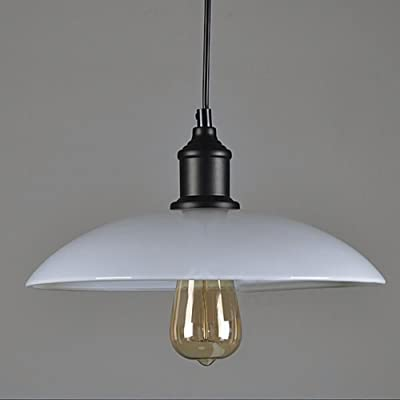 MiniSun - Moderna y divertida pantalla para lámpara de techo ...