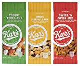 Bulk Pack Trail Mix (Kar's, Variety, 24-pack)