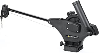 CANNON Easi-Troll ST Manual Downrigger