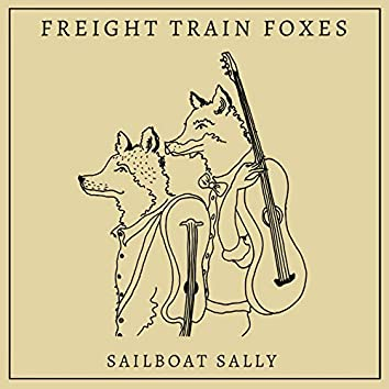 Sailboat Sally