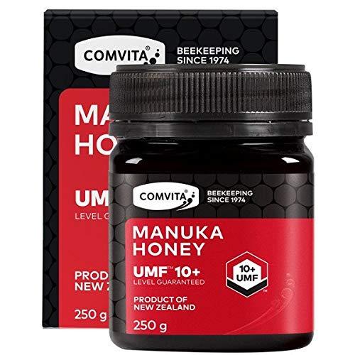 COMVITA(コンビタ) マヌカハニー UMF 10+