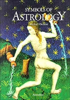 Symbols of Astrology