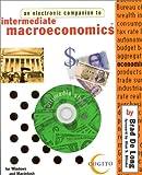 Intermediate Macroeconomics: An Electronic Companion