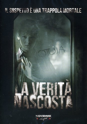 La verità nascosta [Italia] [DVD]