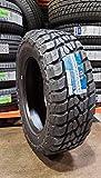 Road One Cavalry M/T X Mud Tire RL1359 275 60 20, LT275/60R20