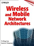 Books on Wireless and Mobile