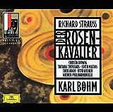 R. Strauss: Act 2: Introduction - 'Ein ernster Tag'