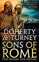 Sons of Rome (Rise of Emperors)