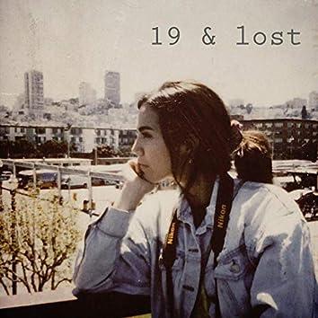 19 & Lost