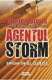 AGENTUL STORM SPION IN AL-QAEDA