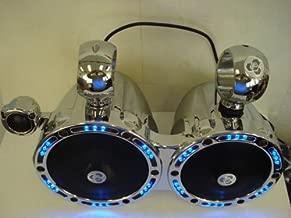 Best black diamond 3 speaker Reviews