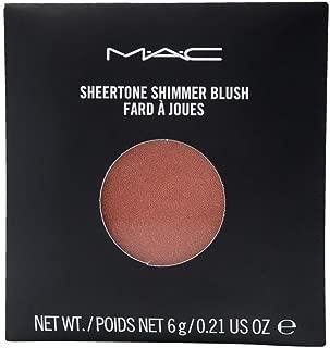 Best mac ambering rose Reviews