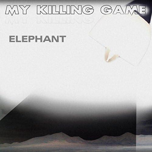 My Killing Game