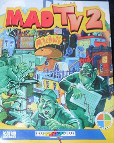 Mad TV 2 (DasOriginal)