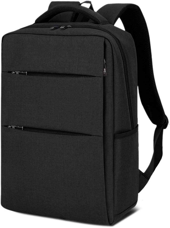 91dca16ddfec Ultralight Bag Travel Business Backpack Backpack,College Laptop ...