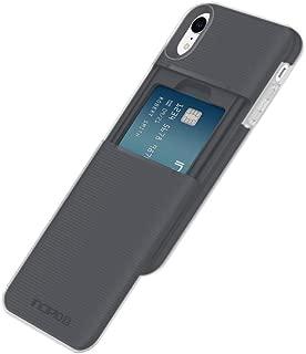 Best incipio stashback iphone 6s Reviews