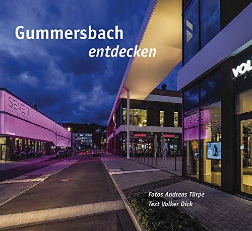saturn gummersbach angebote