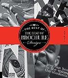 The Best of the Best of Brochure Design: 2
