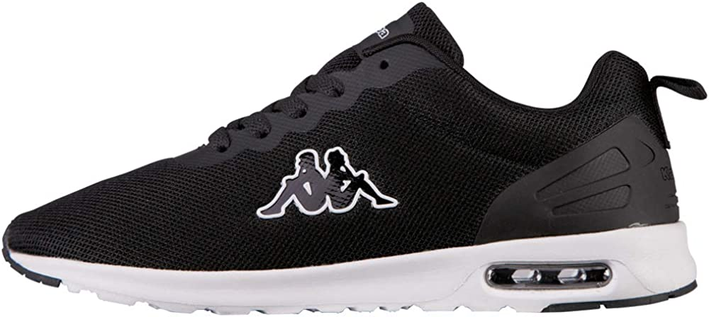 Kappa Women's Low-Top Sneakers Max 78% OFF Cheap mail order shopping