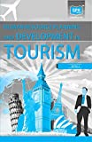 MTM-02 Human Resource Planning And Development in Tourism