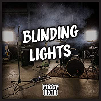 Blinding Lights