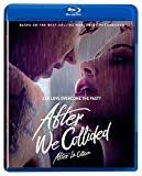 After We Collided [USA] [Blu-ray]