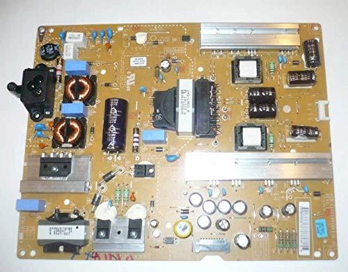 LG 55LY540S TV Power Supply Board EAY63072101 / EAX65423801(2.2)
