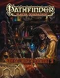 Pathfinder Player Companion: Adventurer's Armory 2