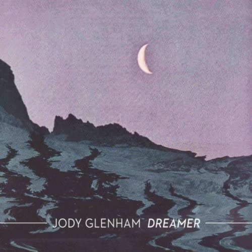 Jody Glenham