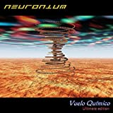 Vuelo Químico / Ultimate Edition