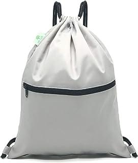 0405851b1f79 Amazon.com: Greys - Drawstring Bags / Gym Bags: Clothing, Shoes ...