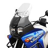 Varioscreen MRA für Honda XL 1000 V Varadero 99-02 klar