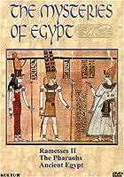 Mysteries of Egypt [DVD] [Import]